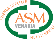 ASM Farmacie