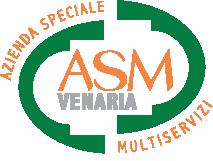 ASM Farmacie