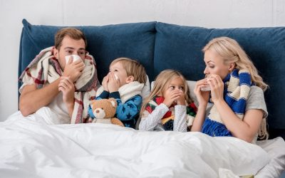 Influenza e vaccinazione