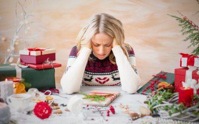 La Sindrome del Natale